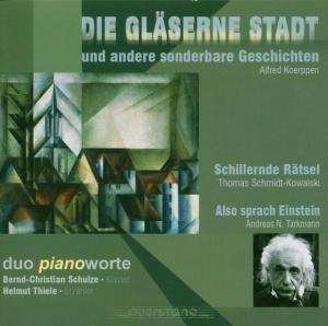 cd_glaeserner-stadt_max
