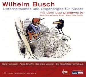 cd_wilhelm-busch_max