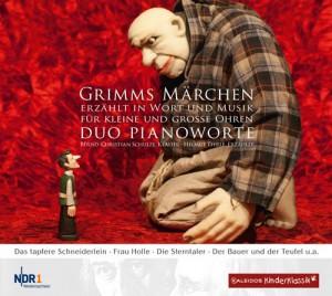 cd_grimmsmaerchen_max
