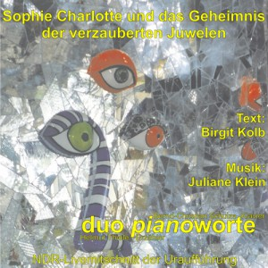cd_sophie-chalotte_max