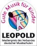 leopold-logo